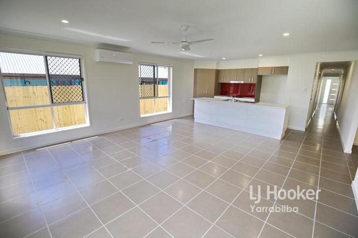 20 Daybreak Street, Yarrabilba 4207, QLD House Photo