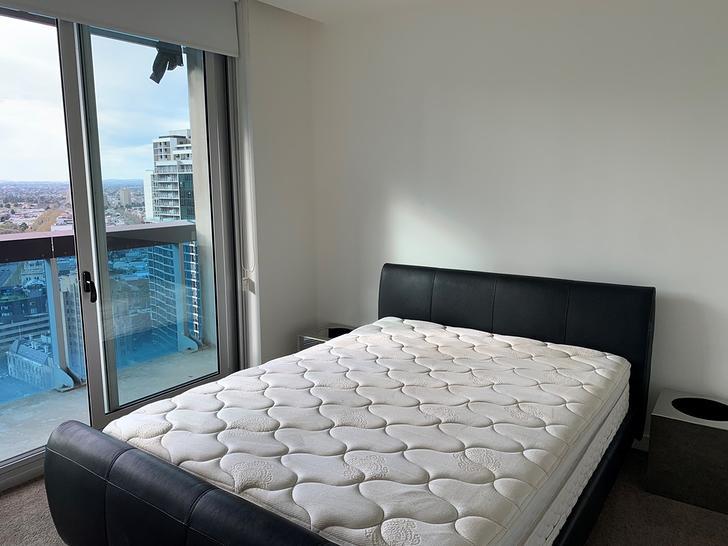 3101/22-24 Jane Bell Lane, Melbourne 3000, VIC Apartment Photo
