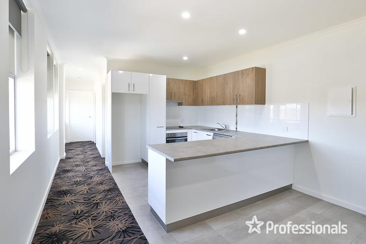 A313/149-157 Thirteenth Street, Mildura 3500, VIC Apartment Photo