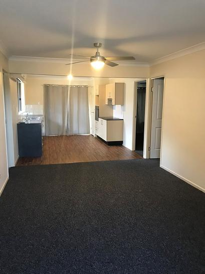 UNIT 2/206 Wood Street, Warwick 4370, QLD House Photo