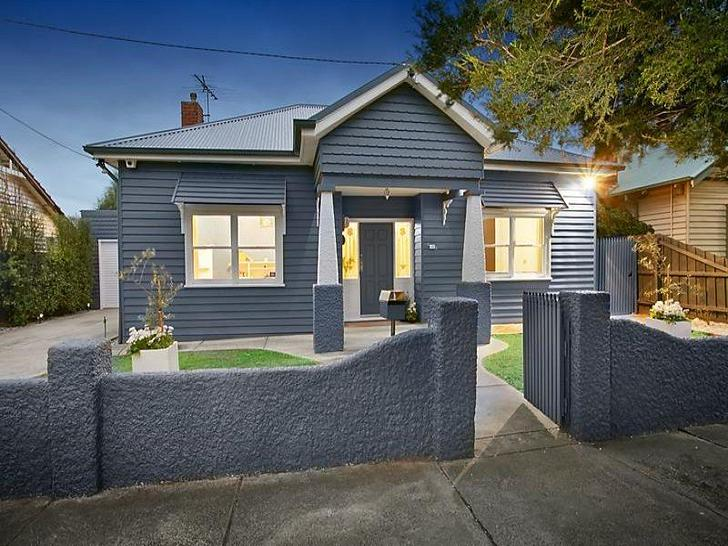 13 Arthur Street, Preston 3072, VIC House Photo