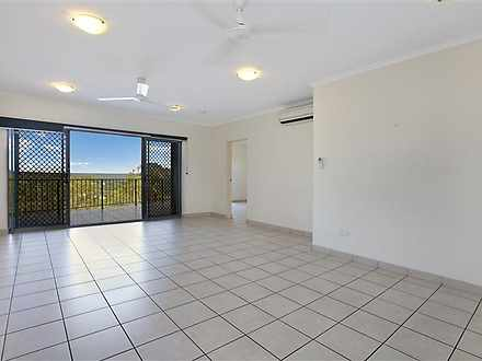 10/31 Mannikan Court, Bakewell 0832, NT Unit Photo