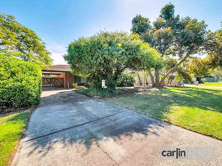 7 Colonial Drive, Bibra Lake 6163, WA House Photo