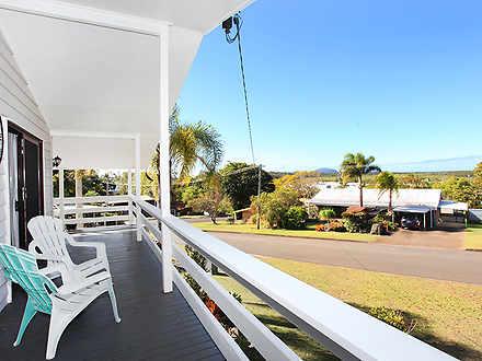 4 Morobe Crescent, Bli Bli 4560, QLD House Photo