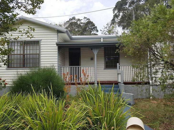 62 Albatross Road, Nowra 2541, NSW House Photo