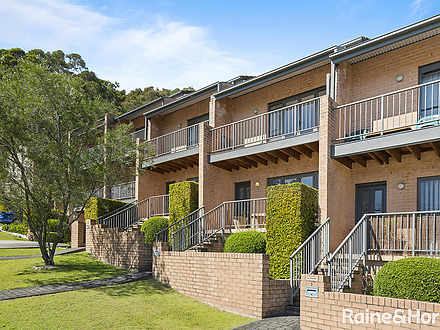 2/61 Beane Street, Gosford 2250, NSW Unit Photo