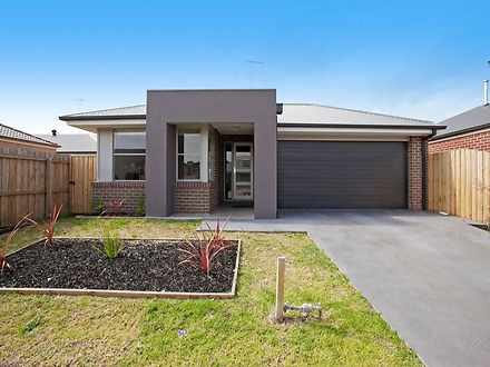 3 Speranza Court, Marshall 3216, VIC House Photo