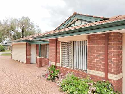 1/25 Mosaic Street, Shelley 6148, WA House Photo