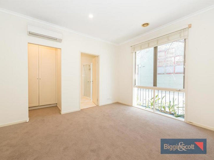 20 Portview Square, Port Melbourne 3207, VIC Townhouse Photo