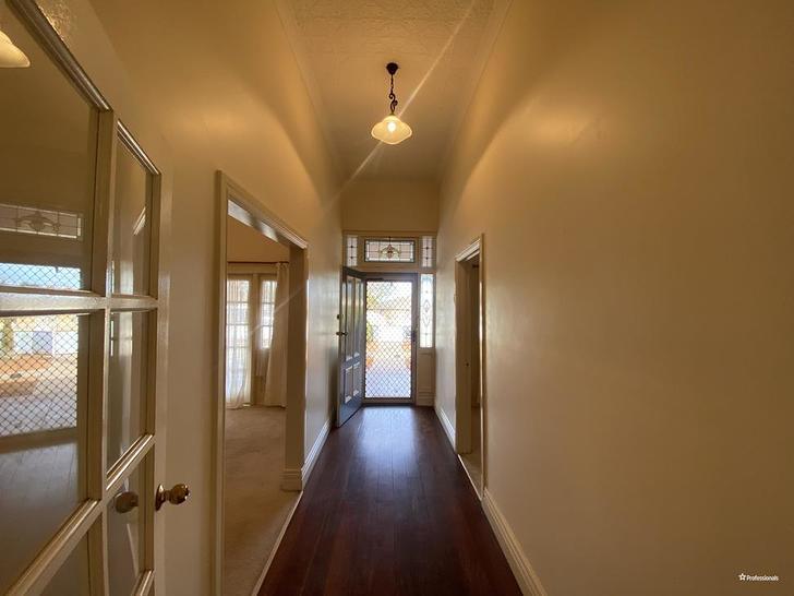 5 Milner Avenue, Boulder 6432, WA House Photo