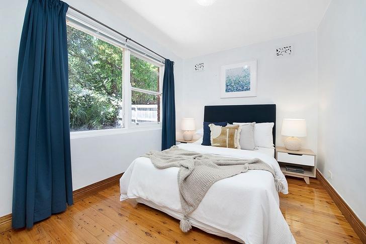 4/187 Frederick Street, Ashfield 2131, NSW Apartment Photo