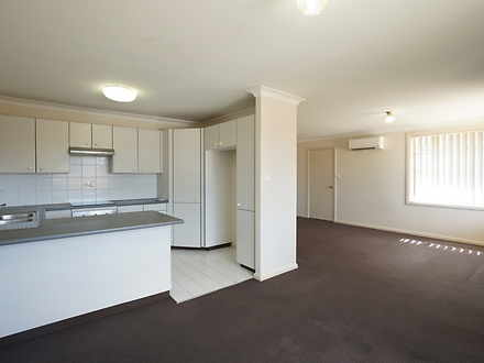 3/21-23 Milton Avenue, Eastwood 2122, NSW Villa Photo