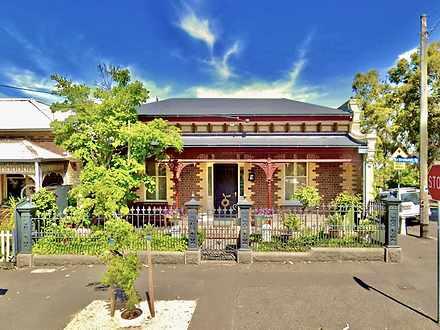 437 Dryburgh Street, North Melbourne 3051, VIC House Photo