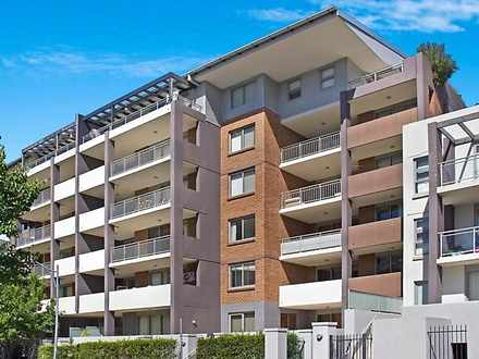 9/4 Benedict Court, Holroyd 2142, NSW Apartment Photo