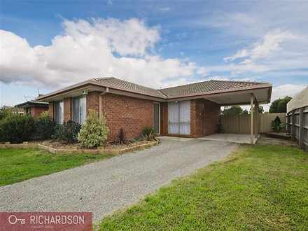 10 Marlo Square, Wyndham Vale 3024, VIC House Photo