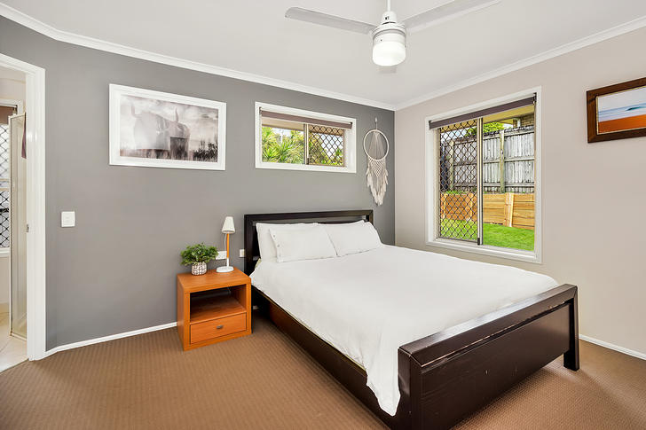 10 Hoop Court, Maroochydore 4558, QLD House Photo