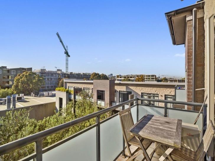 50 52 54 Mcevoy Street, Waterloo, Waterloo 2017, NSW Apartment Photo