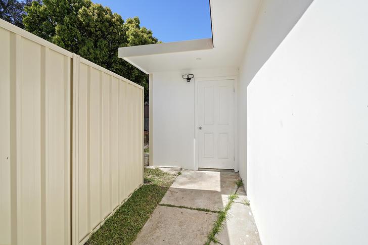 18A Cedar Road, Prestons 2170, NSW House Photo