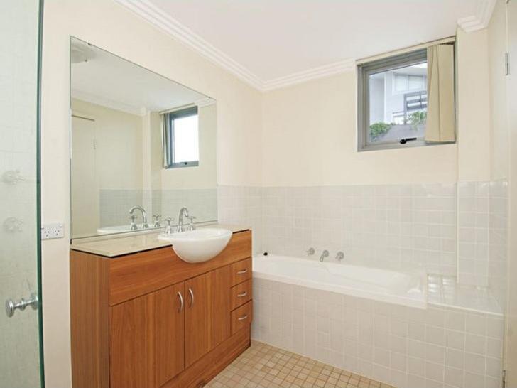 20/4 Benedict Court, Holroyd 2142, NSW Apartment Photo