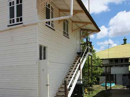 Charters Towers City 4820, QLD Flat Photo