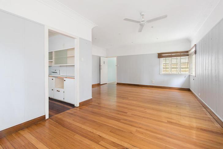 52 Broadwater Road, Mount Gravatt East 4122, QLD House Photo