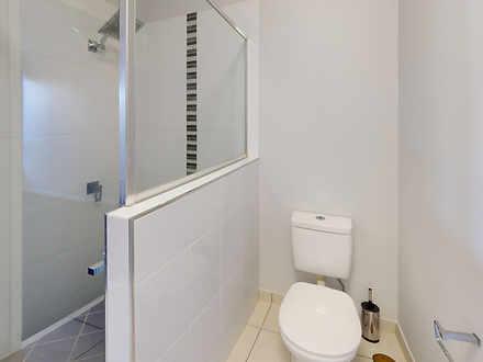 Ece69a2516d5ba0a19182d5d 23775 6mwrrra8pruk bathroom 1600157921 thumbnail