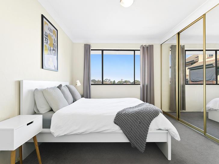 33/500 Elizabeth Street, Surry Hills 2010, NSW Apartment Photo
