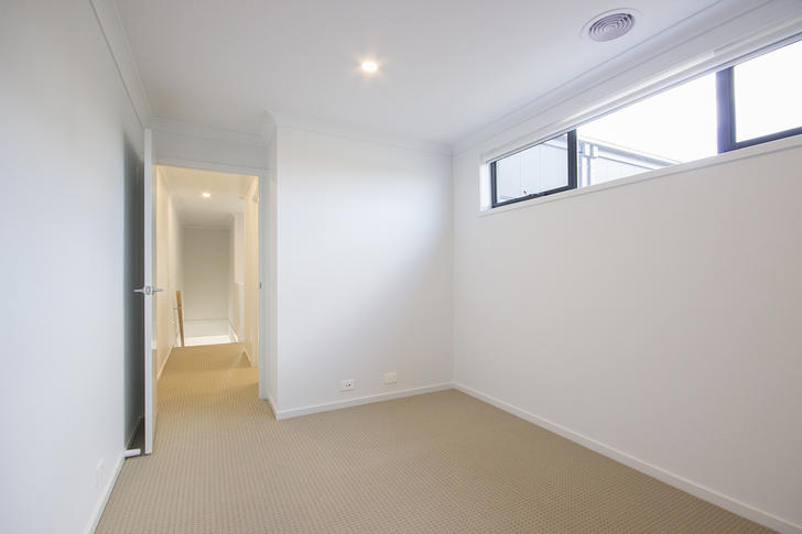 7 Longreach Road, Armstrong Creek 3217, VIC House Photo