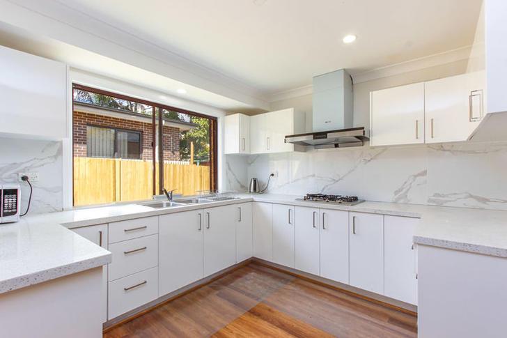 #8 Colston Street, Ryde 2112, NSW House Photo