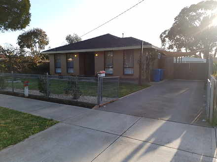 13 Vanessa Drive, Hampton Park 3976, VIC House Photo