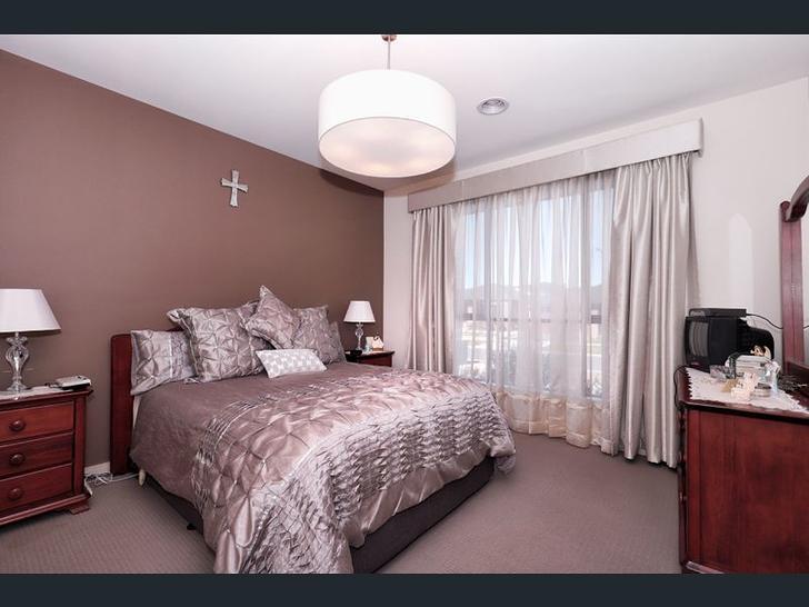 10 Jasper Grove, Greenvale 3059, VIC House Photo