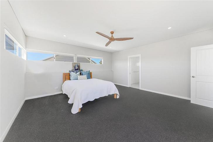 54A Gloucester Crescent, Shoalwater 6169, WA House Photo