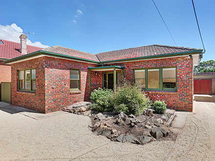 17 L'estrange Street, Glenside 5065, SA House Photo