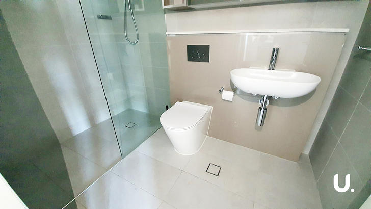 C13XX/101 Waterloo Road, Macquarie Park 2113, NSW Apartment Photo