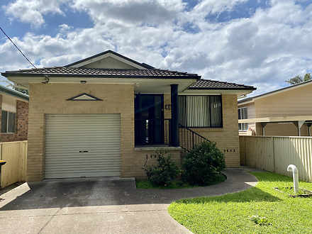 109 Stingaree Point Drive, Dora Creek 2264, NSW House Photo