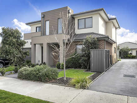 2/83-85 Isla Avenue, Glenroy 3046, VIC Townhouse Photo