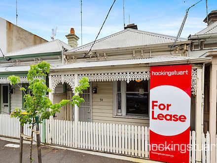 51 Cobden Street, South Melbourne 3205, VIC House Photo