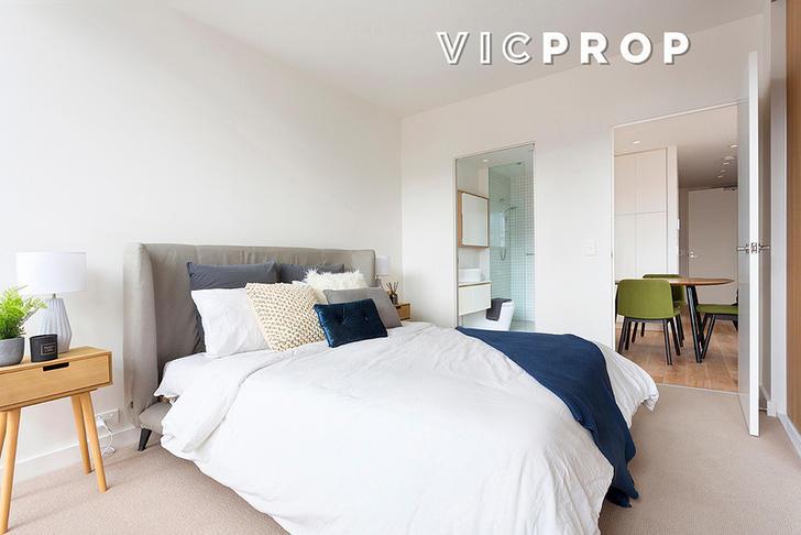 907/642 Doncaster Road, Doncaster 3108, VIC Apartment Photo