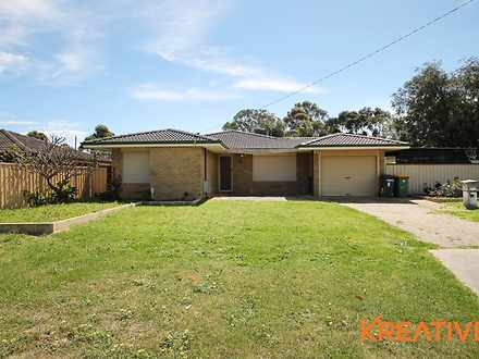6 Joyner Way, Armadale 6112, WA House Photo