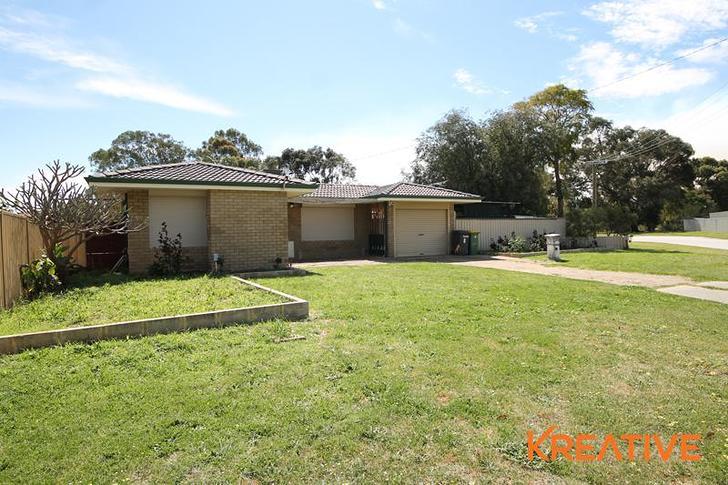 6 Joyner Way, Armadale 6112, WA House Photo