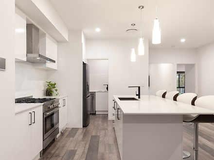 18 Sturt Place, Upper Kedron 4055, QLD House Photo