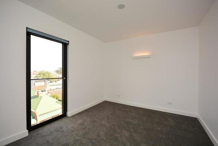 302/95-97 Hornby Street, Windsor 3181, VIC Apartment Photo
