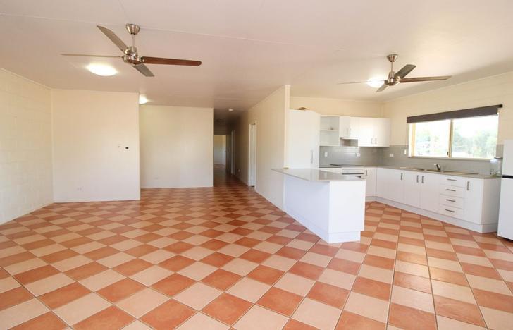 22 Perkins Street, Cloncurry 4824, QLD House Photo