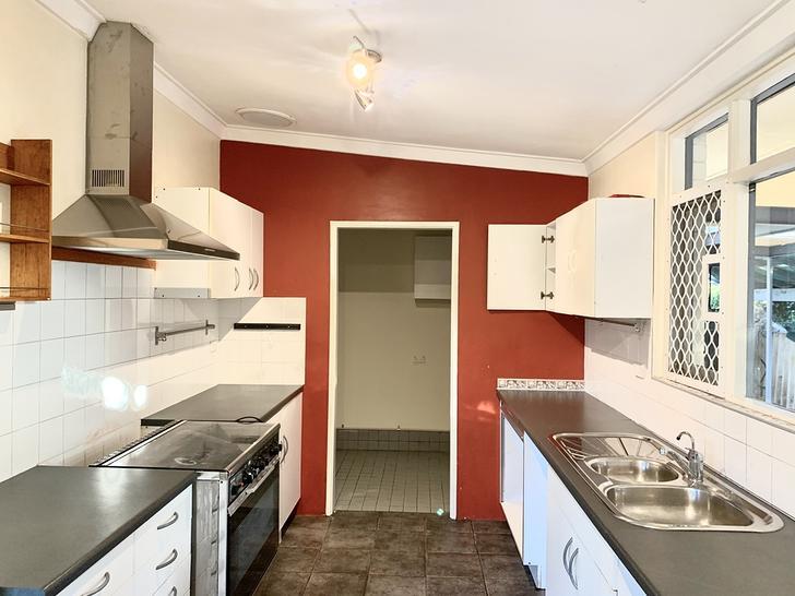 39 Iveston Road, Lynwood 6147, WA House Photo
