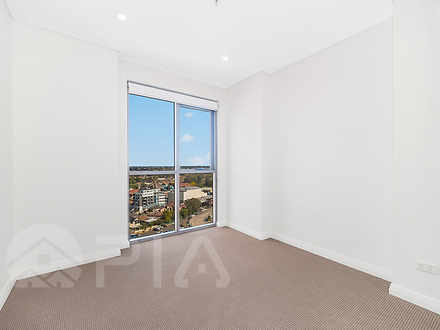 1101/16 East Street, Granville 2142, NSW Apartment Photo