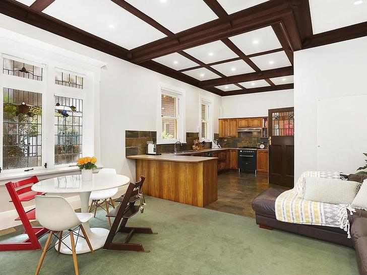 1548 Pacific Highway, Wahroonga 2076, NSW House Photo
