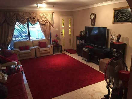 25/124 Gurney Road, Chester Hill 2162, NSW Villa Photo
