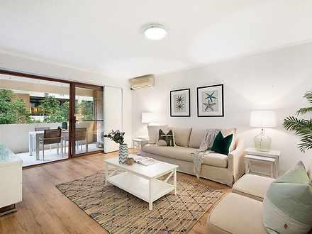1/576 Pacific Highway, Killara 2071, NSW Apartment Photo