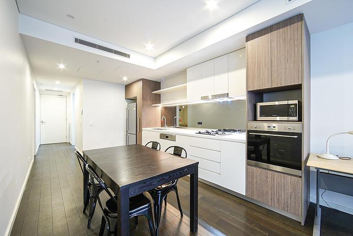 LV1/1 Muller Lane, Mascot 2020, NSW Apartment Photo