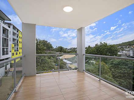 10/29-31 Selborne Street, Mount Gravatt 4122, QLD Apartment Photo